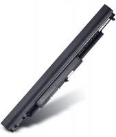 ZF Replacement Battery for HP HS04-4 Laptop/Notebook Photo