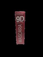 PHOERA 9D High Definition Mascara Photo