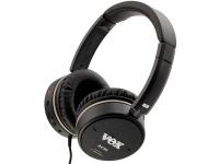 VOX AC30 Guitar Amplifier Headphones Photo