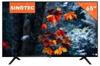 """Sinotec 65"""" STL65U20UM LCD TV Photo"""