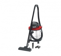 Genesis 14 l Wet and Dry Vacuum Cleaner Photo