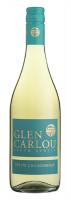 Glen Carlou Vineyards Petite Chardonnay Photo
