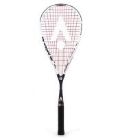 Karakal S-100 FF Squash Racket Photo
