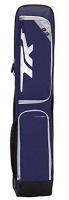TK LSX Total Three 3.3 Stick & Kit Bag Photo