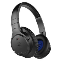 Maxell HP-BTNC300 Bluetooth Noise Cancelling Headphones Photo