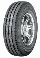 Goodyear 225/70R15 112/110R C WSW Duramax G22-Tyre Photo
