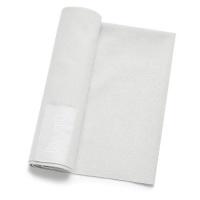 USA Pro Ladies Pro Gym Towel - Grey [Parallel Import] Photo