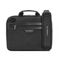 "Everki Business 414 Laptop Bag/Briefcase - Up to 14.1"" Photo"