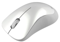 Canyon 2.4GHz Wireless mouse Photo