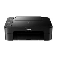 Canon Pixma TS3340 Printer Photo