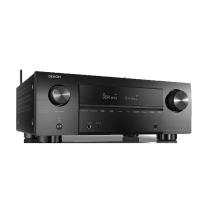 Denon AVC-X3700H AV Amplifier Photo