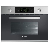 Candy Italy Candy 44L Compact Built-In Oven Photo