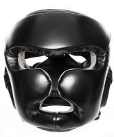 GetUp Pro Boxing Mask Photo