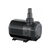 10000 L/H Pond Pump Hi-Volume - 5m Cable Photo