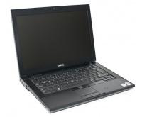 Dell Latitude E6400 laptop Photo
