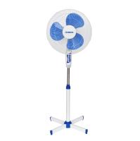 "Omega 16"" Oscillating fan OM-F16 - Blue Photo"
