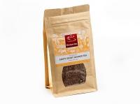 Khoisan Tea 100% Organic Rooibos Zesty Zingy Ginger Loose Tea 200g Photo