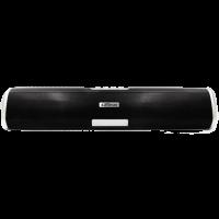 Kasinuo K93 Desktop HiFi Bluetooth Soundbar Photo