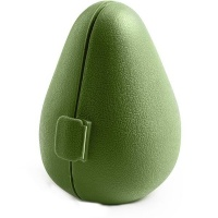 Ibili - Eco Avocado Saver Photo