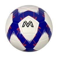Mitzuma Neo Club Soccer Ball - Size 3 Photo