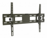 "32-70"" wall mount bracket TV Bracket Photo"