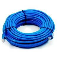 Generic Hi Speed 20M Cat6 Cable Photo