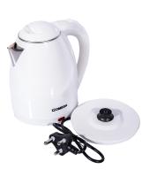 Omega kettle TS-26W5 Photo