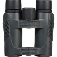 Fujifilm Fujinon KF 8X32 W binoculars Photo