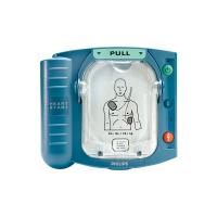 Philips HS1 HeartStart Defibrillator Photo