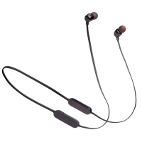 JBL TUNE 125BT Wireless In Ear Headphones With Mic Photo