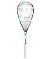 Prince Venom Pro 950 Squash Racket Photo