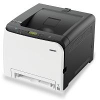 UniNet iColor 350 Sublimation Toner Printer Photo