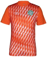 Umbro - Bloemfontein Celtic FC 3rd Replica Jersey 20'/21' Photo