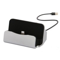 Apple Charge & Sync Docking Station for iPhone / iPad Mini / iPod Touch Photo