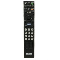 Sony Replacement Remote for Bravia RMYD023 Photo