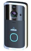 Ayrus Wireless Video Doorbell Photo