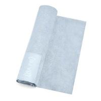 USA Pro Ladies Gym Towel - Blue [Parallel Import] Photo