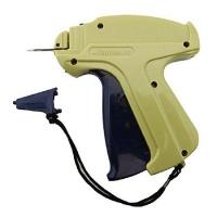 Arrow 9S Standard Tagging & Labeling Gun Tool/Tag Gun Photo