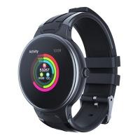 Smart Bracelet Z8 Smart Fitness Tracker Photo