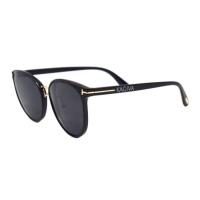 Kagiva's Protection Polorized Women Sunglasses - Pink Photo