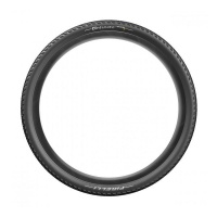 Pirelli Cinturato 45-622 Gravel Mixed Tyre Photo