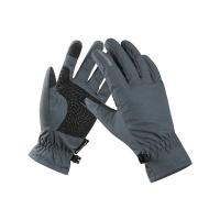 Naturehike GL04 Gloves Photo