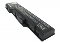 DELL Laptop Battery /6600mAh Photo