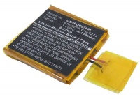 Apple Replacement Battery for iPod Shuffle Photo
