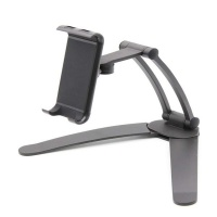"""ZF Kitchen Tablet Mount Stand 2-in-1 for 7-13"""" Tablets Photo"""