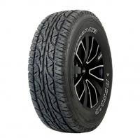 Dunlop Tyres Dunlop Tyre DUN 205/70R15 LOP AT3 MFS Photo