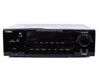 Omega Power Amplifier AV-97296 Photo