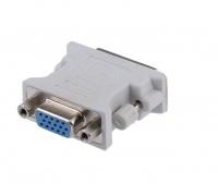 ZATECH VGA to DVI Convertor No Pin Photo