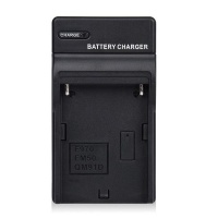 Sony Fengbiao Camera Battery Charger For FZ-100 Photo