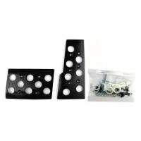 Auto Gear - Automatic Pedal Pad Set Photo